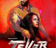 Tevar (2015) Hindi Movie