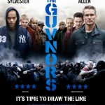 The Guvnors (2014) In English Download HD 480p 300MB