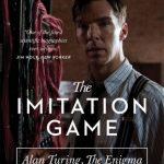 The Imitation Game (2014) 300MB English Free Download 480p