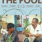 The Pool (2007) Hindi Movie 250MB Full HD 480P Free Download