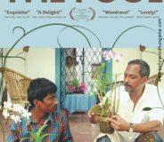 The Pool (2007) Hindi Movie 250MB
