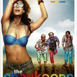 The Shaukeens (2014) Hindi Movie 720p Free Download 200MB