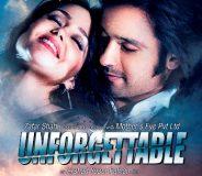 Unforgettable (2014)