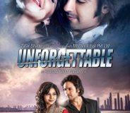 Unforgettable (2014) Hindi Movie