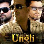 Ungli (2014) Hindi Movie 720p Full HD Download 250MB
