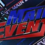 WWE Main Event 13th January (2015) 200MB Download