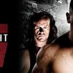 WWE Monday Night Raw 12th January (2015) HD 480p 400MB Download