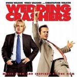 Wedding Crashers (2005) Dual Audio 200MB 480p Download