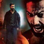 Badlapur (2015) Hindi Movie 350MB 480p Download