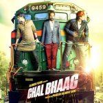 Chal Bhaag (2014) Hindi Movie HDRip 720P Free Download 400MB