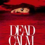 Dead Calm (1989) Hindi Dubbed Download 250MB 480p