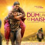 Dum Laga Ke Haisha (2015) Hindi Movie Mp3 Songs Download