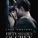Fifty Shades of Grey (2015) Downlaod 200MB In English