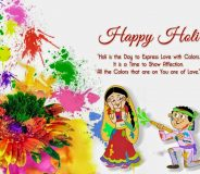 Holi Special Collection (2015)