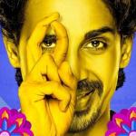 Hunterr (2015) Hindi Movie Mp3 Songs Download