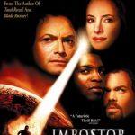 Impostor (2001) Dual Audio Download 250MB