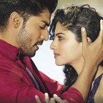 Khamoshiyan (2015) Hindi Movie 300MB Download
