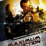 Maximum Conviction (2012) Hindi Dubbed Download 250MB 480p