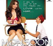 Monsoon (2015)
