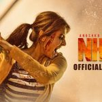 NH10 (2015) Hindi Movie Mp3 Songs Download