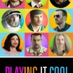 Playing It Cool (2014) English Download HD 480p 200MB