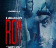 Roy (2015)