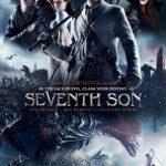 Seventh Son (2014) Hindi Dubbed Downlaod 150MB 480p