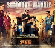 Shootout At Wadala (2013)