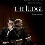 The Judge (2014) 400MB 480p Download English