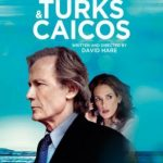 Turks & Caicos (2014) English Download 200MB 480p