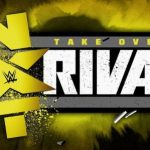 WWE NXT Takeover Rival 12th February (2015) 480p Download