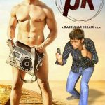 P.K. (2014) Hindi Movie 720p Download 200MB