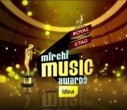 7th Mirchi Music Awards (2015)