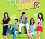 Amit Sahni Ki List (2014)