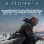 Automata (2014) Hindi Dubbed Download 250MB 480p
