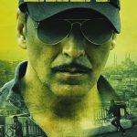 Baby (2015) Hindi Movie Free Download 250MB