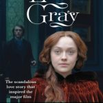 Effie Graya (2014) English HD 480p 200MB
