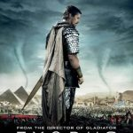 Exodus: Gods and Kings (2014) 200Mb English Download 480p