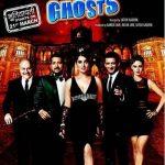 Gang of Ghosts (2014) Hindi Movie 250MB Download