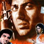Ghayal (1990) Hindi Movie 200Mb Download 480p