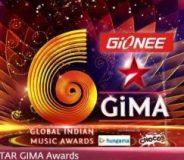 GiMA Awards (2015)