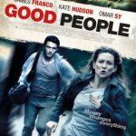 Good People (2014) Hindi Dubbed 480p 150MB