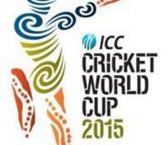 ICC Cricket World Cup (2015)
