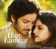 Khamoshiyan (2015) Hindi Movie
