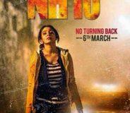 NH10 (2015) Hindi Movie