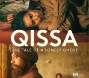 Qissa (2013)