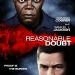 Reasonable Doubt (2014) Hindi Dubbed 480p