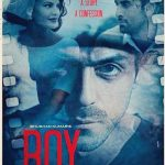 Roy (2015) Hindi Movie Download HD 720p 150MB