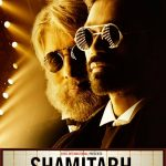 Shamitabh (2015) Hindi Movie 300Mb HD 480P Download