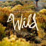 Wild (2014) 250Mb 480p Free Download